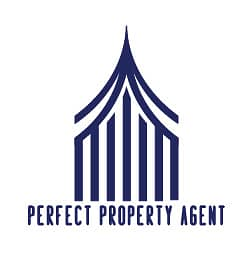 Perfect Property