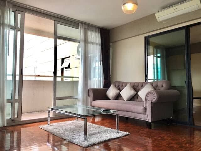 For Rent Mini Office with Bedroom Condo Suite Building 1 Riviera Lake View Condo Muang Thong Thani, Bond Street