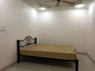 1 Bedroom Apartment for Rent in Bang Lamung, Chonburi - Available room for rent with Furna Kluea 14 near Dolphin Circle There are rooms of various sizes.