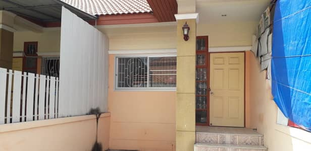 2 Bedroom Home for Rent in Mueang Nakhon Ratchasima, Nakhonratchasima - House for rent