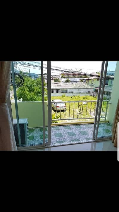 1 Bedroom Apartment for Rent in Mueang Phuket, Phuket - Dormitory Phuket Town