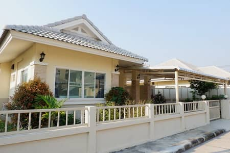 2 Bedroom Home for Rent in Mae Rim, Chiangmai - Chiang Mai house for rent, Don Kaeo, Mae Rim, opposite of the battalion, fully furnished, can carry the target.