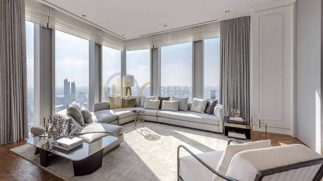 LTH1462 – Very Luxury and beautiful Condo The Ritz-Carlton Residences Near BTS Saladeang Station ONLY 193 MB