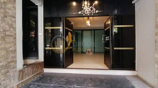 Office for Sale in Watthana, Bangkok - Homeoffice FOR SALE in Thonglor area size 300 Sq. M. BTS Thonglor station ONLY 28 MB
