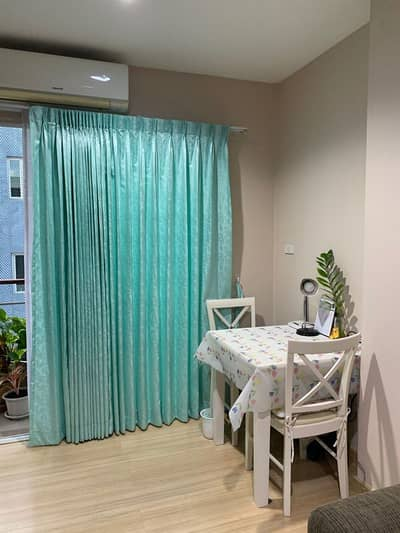 1 Bedroom Condo for Sale in Mueang Chiang Mai, Chiangmai - One plus Business Park One plus1 business park