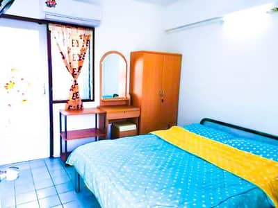 Room for rent In Chiang Mai city