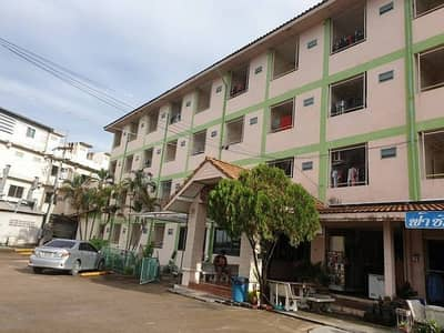 120 Bedroom Apartment for Sale in Pluak Daeng, Rayong - 93 apartments for sale near the Eastern Seaboard Resort, Prai Dee, Pluak Daeng District, Rayong Province