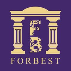 Forbest Properties. co. th