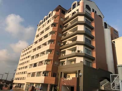 1 Bedroom Condo for Sale in Mueang Rayong, Rayong - Condominium room for sale