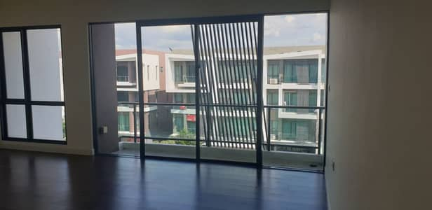 Office for Rent in Sai Mai, Bangkok - Home office