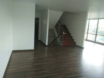 Commercial Building for Rent in Bang Kho Laem, Bangkok - Office for Rent (Rama 3 and Charoen Krung Rd. )