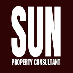 Sun Property Consultant Company Limited