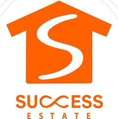 Success Estate
