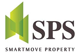Smart Move Property Management Service