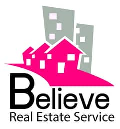 BELIEVE REAL ESTATE SERVICE