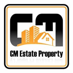 CM Estate Property