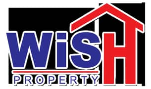 Wish Property