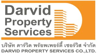 Darvid Property Services Co. ,Ltd