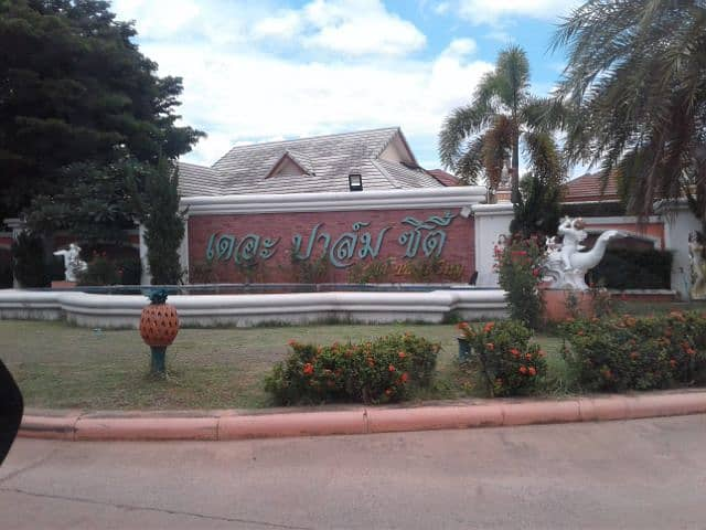Beautiful house, low price, close to the city