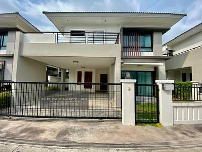 3 Bedroom Home for Sale in Si Racha, Chonburi - House for sale, The Complete Sriracha.