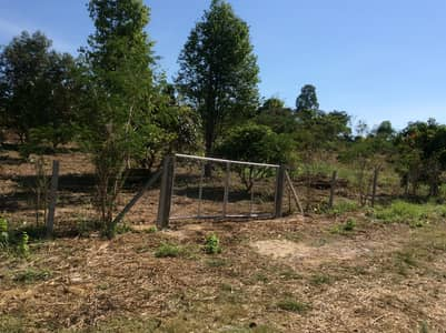 Land for Sale in Mueang Rayong, Rayong - Land for Sale 2 rai 78 sqw