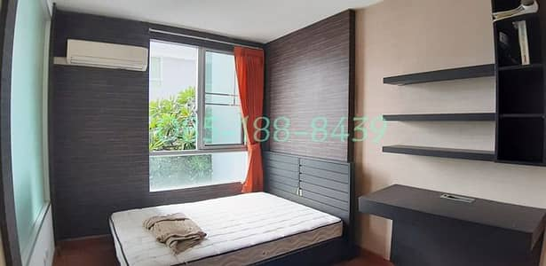1 Bedroom Condo for Sale in Thon Buri, Bangkok - (Quickest, cheapest 1.93 million) The Parkland Ratchada-Thapra 35.04 sqm. , Pool view, ready to move in, near The Mall Tha Phra BTS Talat Phlu