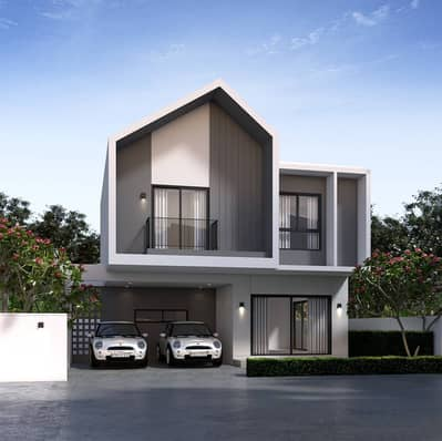 3 Bedroom Home for Sale in Thalang, Phuket - NAI HOME - Si Sunthon