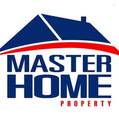 Masterhome Property Co. , Ltd.