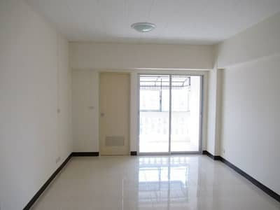 1 Bedroom Condo for Rent in Mueang Samut Prakan, Samutprakan - Condo for rent, Lan Dao Tower, newly decorated condominium, ready to move in immediately Only 5 km away from Samrong BTS station, price 2,500 baht per month