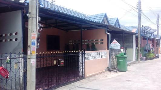 2 Bedroom Home for Rent in Pluak Daeng, Rayong - For sale - rent a house very cheap