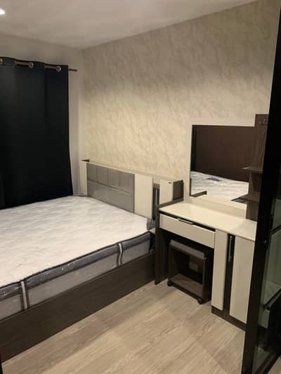1 Bedroom Condo for Rent in Bang Sue, Bangkok - Awesome Room for Rent at Regent home bangson 28 type  1BR 29sqm.  Buding A, Panoramic View High FL 29th