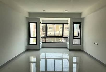 Commercial Building for Rent in Bang Khae, Bangkok - Commercial building for rent, Shophouse, Bang Kaek-Therdtai, 4 floors, hand 1 new, near MRT Bang Khae 800 m or near BTS Bang Rak.