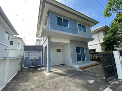 3 Bedroom Home for Sale in Bang Yai, Nonthaburi - House For Sales in Nonthaburi