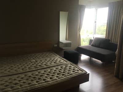 1 Bedroom Condo for Rent in Bang Sao Thong, Samutprakan - F5290563 For rent, Latitude Condo (Latitude Condo), size 35.29 sq. m. , 4th floor, Building A