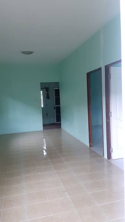 2 Bedroom Home for Rent in Ban Khai, Rayong - Single house for rent