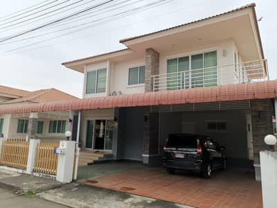 3 Bedroom Home for Sale in Fang, Chiangmai - House for Sale in Chiang Mai