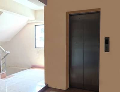 80 Bedroom Apartment for Sale in Chom Thong, Bangkok - Apartment near BTS