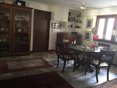 3 Bedroom Home for Rent in Watthana, Bangkok - Roomy 3-BR House
