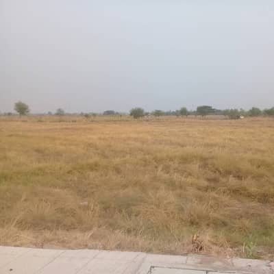Land for Sale in Non Sung, Nakhonratchasima - ที่ดินเปล่า