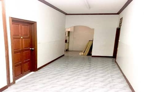 2 Bedroom Townhouse for Rent in Pak Chong, Nakhonratchasima - For rent townhouse Pakchong Nakornrajsima