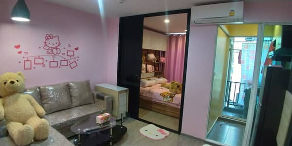 For rent Regent Home Sukuwit 97-1 built-in whole room