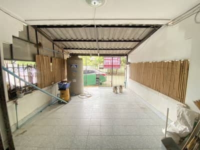 2 Bedroom Townhouse for Sale in Mueang Khon Kaen, Khonkaen - Townhome for sell