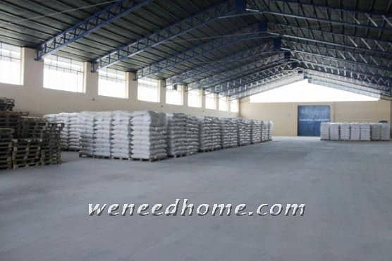 Warehouse for rent, Warehouse, next to Rama 3 Road, very good location, near Sathorn, Silom and expressway.