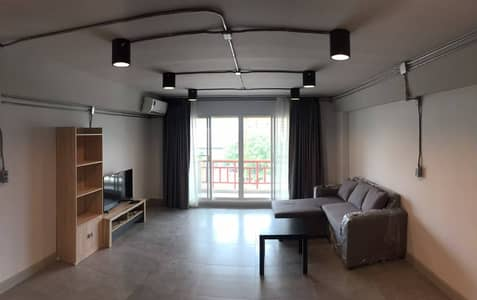 2 Bedroom Condo for Rent in Bang Na, Bangkok - M3456- Condo for rent, Bangna Place, near BTS Bangna, with washing machine, fully furnished, ready to move in.