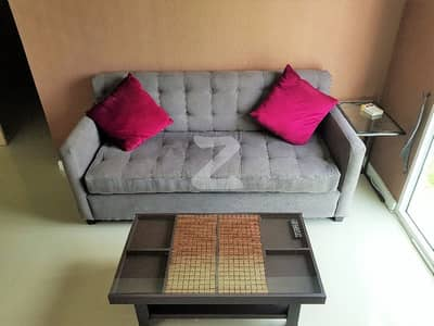 1 Bedroom Condo for Rent in Phra Khanong, Bangkok - M0449-Condo for rent, The Series Udomsuk 29, near BTS Udom Suk. Fully furnished, ready to move in