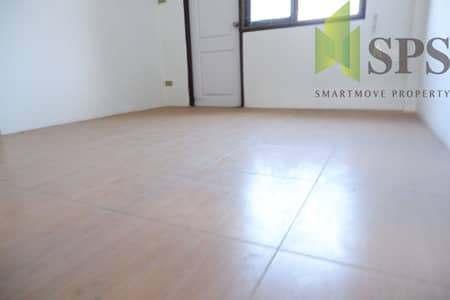 For Sale Townhouse 3 beds LADDOW Bangna (SPS-GH178)