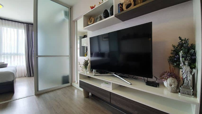 Dcondo ping for rent 9,000 not hot north