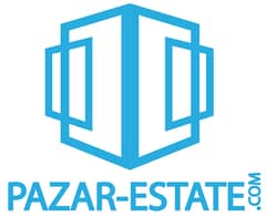 Pazar Estate Co. ,Ltd