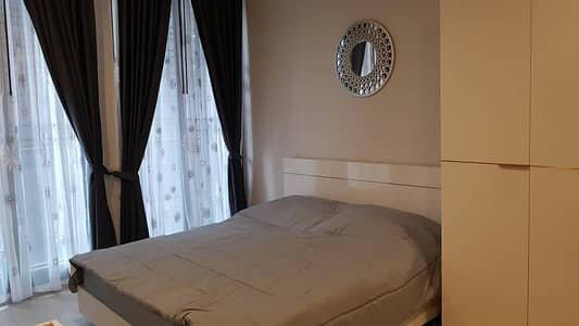 1 Bedroom Condo for Rent in Pathum Wan, Bangkok - For rent Noble Ploenchit Noble Ploenchit size 56 sqm 1 bed Tower C 3rd fl.