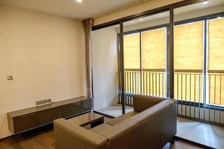 2 Bedroom Condo for Sale in Ratchathewi, Bangkok - SALE IDEO Q Siam Ratchathewi  Fully furnished